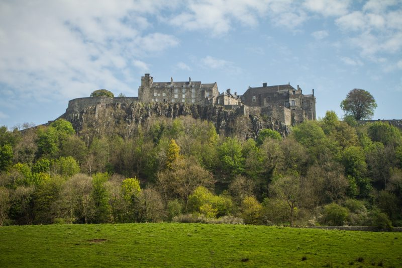 roadtrip-uk-ecosse-highlands-stirling-1