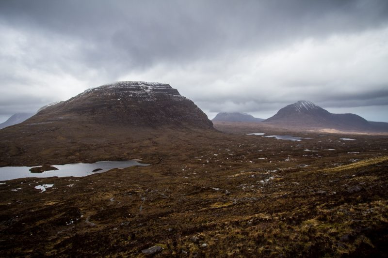 roadtrip-uk-ecosse-highlands-torridon-24