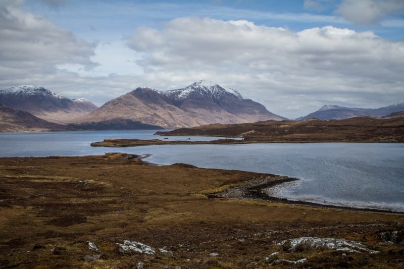 roadtrip-uk-ecosse-highlands-torridon-61