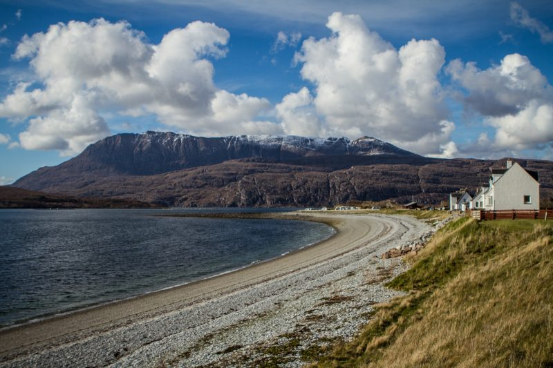 roadtrip-uk-ecosse-highlands-ullapool-12