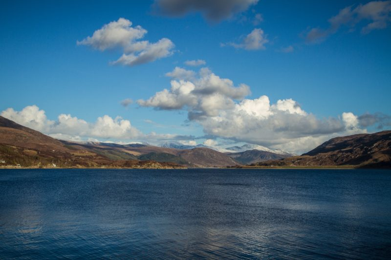 roadtrip-uk-ecosse-highlands-ullapool-23