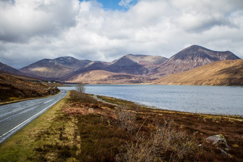 roadtrip-uk-ecosse-skye-island-west-2