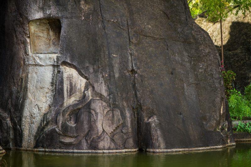 sri-lanka-anuradhapura-106