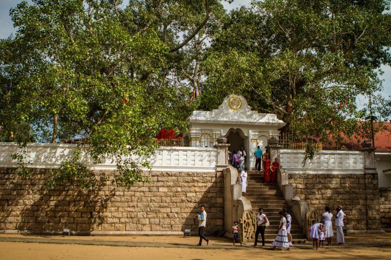 sri-lanka-anuradhapura-15