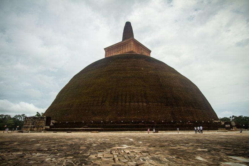 sri-lanka-anuradhapura-39