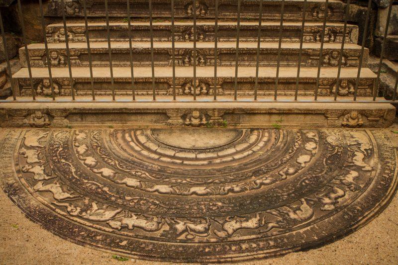 sri-lanka-anuradhapura-49