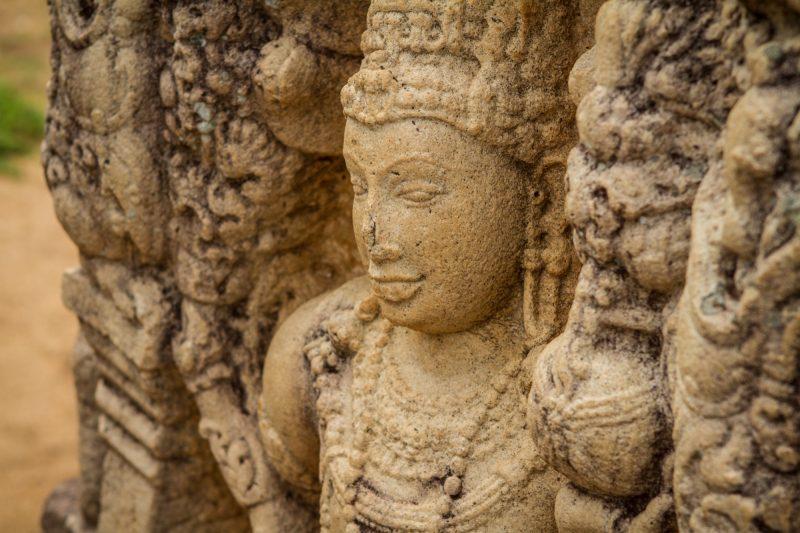 sri-lanka-anuradhapura-58