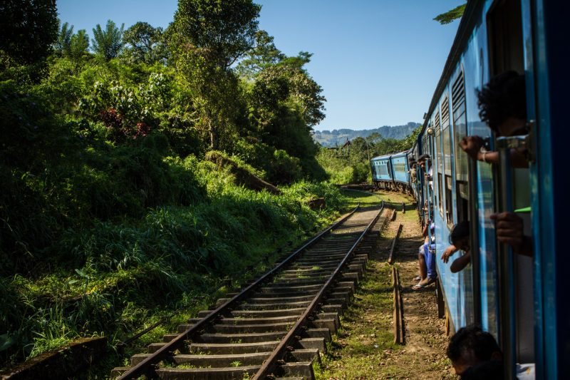 sri-lanka-hatton-train-13