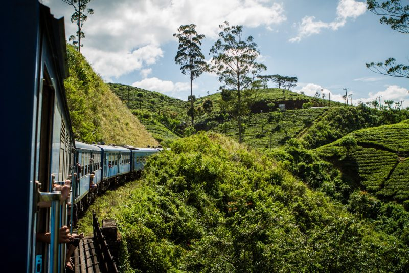 sri-lanka-hatton-train-37