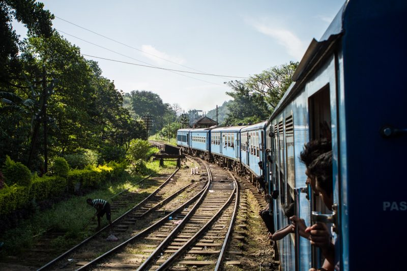 sri-lanka-hatton-train-5