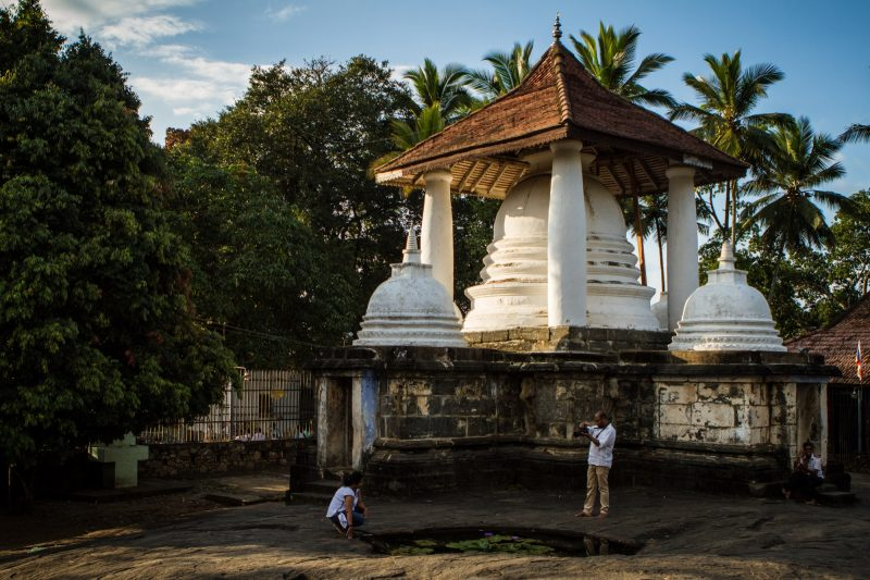 sri-lanka-kandy-environs-101