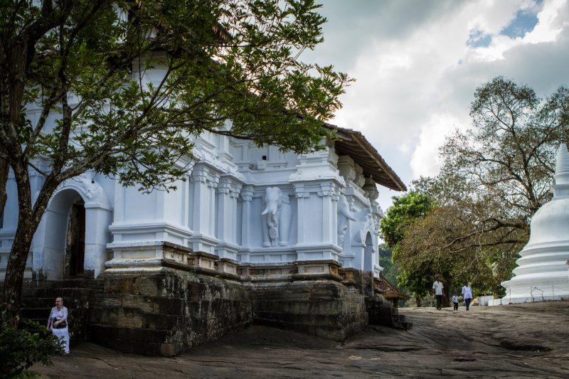 sri-lanka-kandy-environs-31