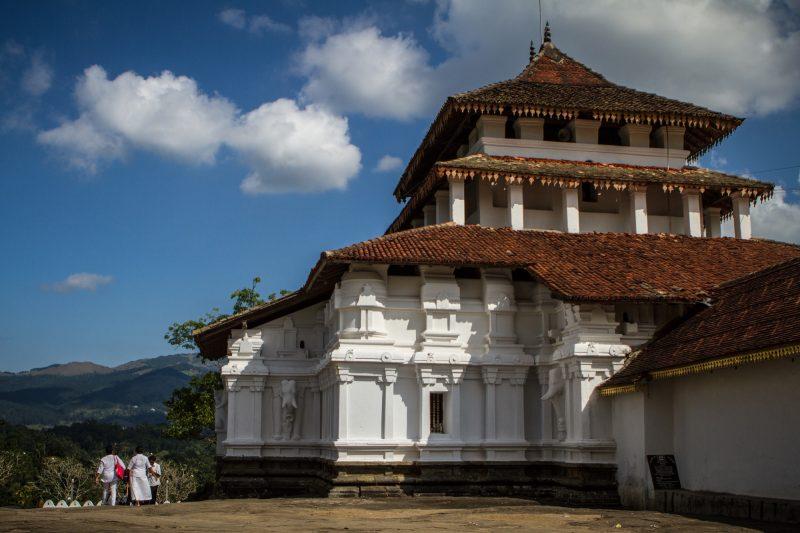 sri-lanka-kandy-environs-50