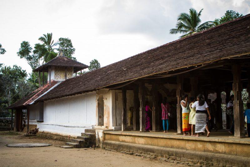sri-lanka-kandy-environs-78