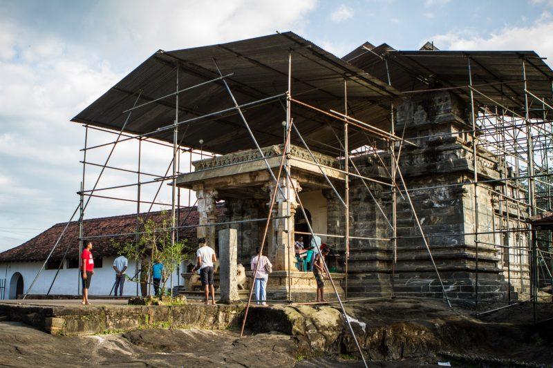 sri-lanka-kandy-environs-87
