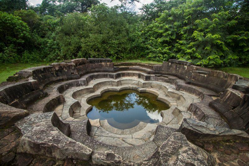 sri-lanka-polonnaruwa-119