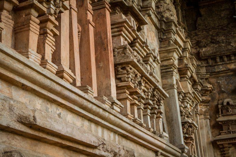 sri-lanka-polonnaruwa-135