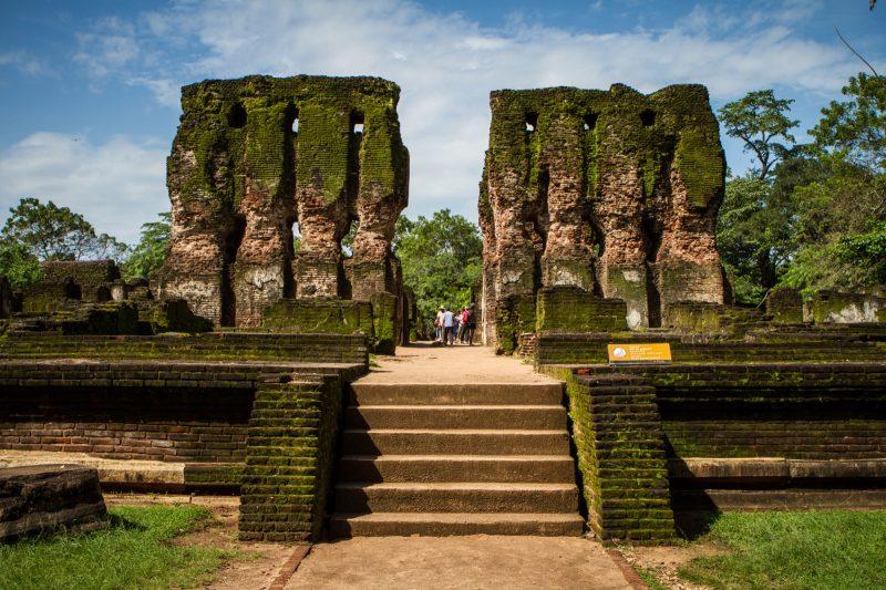 sri-lanka-polonnaruwa-20