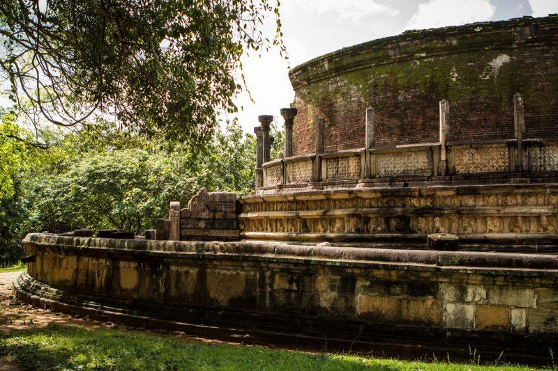 sri-lanka-polonnaruwa-39