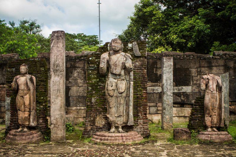 sri-lanka-polonnaruwa-58