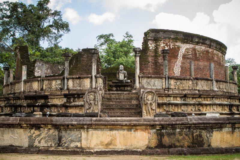 sri-lanka-polonnaruwa-69