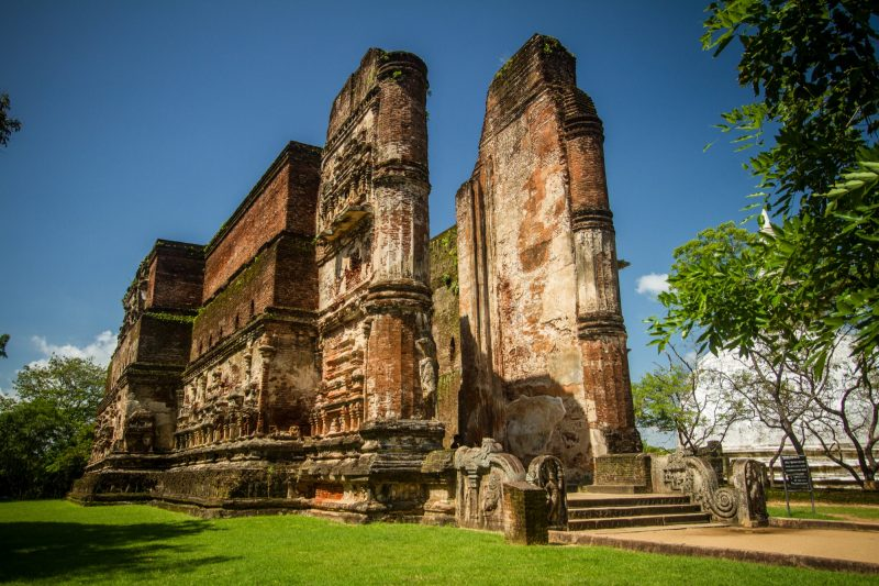 sri-lanka-polonnaruwa-98