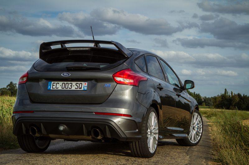 essai-ford-focus-rs-exterieur-74