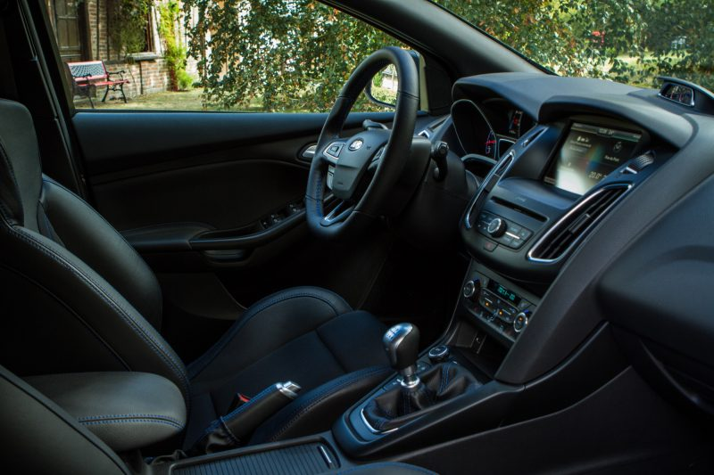 essai-ford-focus-rs-interieur-67