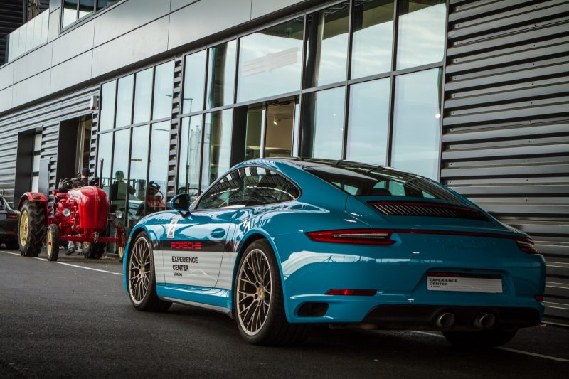 essai-porsche-911-carrera-2s-4s-experience-center-11