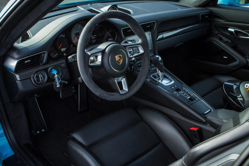 essai-porsche-911-carrera-2s-4s-experience-center-19