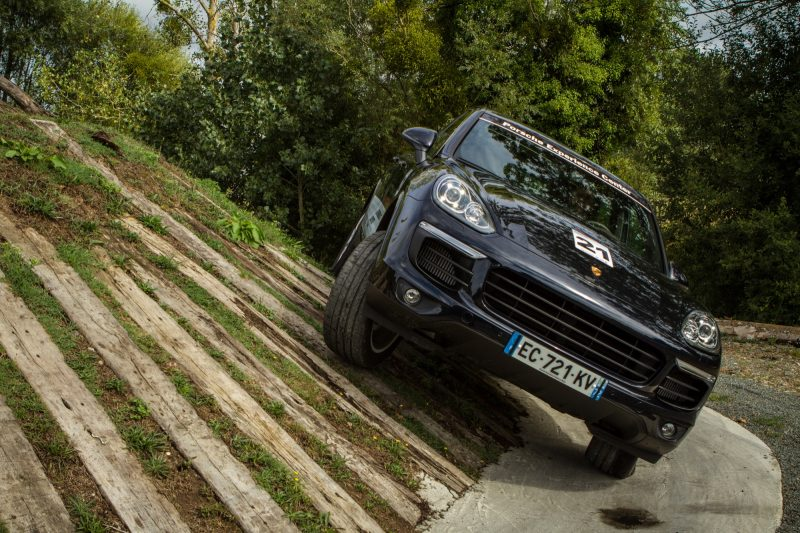 offroad-porsche-experience-center-9