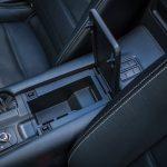 essai-fiat-124-spider-interieur-41-150x1
