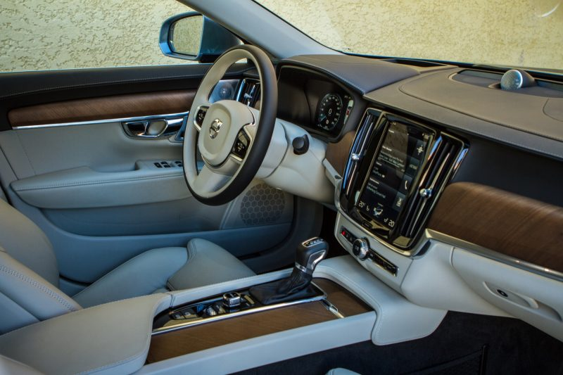 essai-volvo-s90-d5-inscription-interieur-73