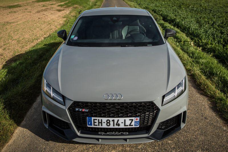 essai-audi-tt-rs-coupe-2017-exterieur-42
