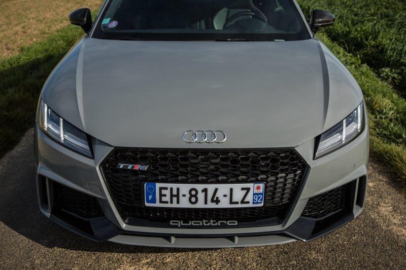 essai-audi-tt-rs-coupe-2017-exterieur-44