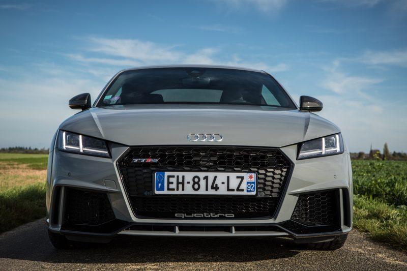 essai-audi-tt-rs-coupe-2017-exterieur-45
