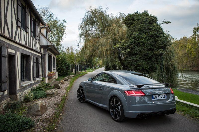 essai-audi-tt-rs-coupe-2017-exterieur-70