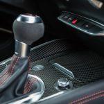 essai-audi-tt-rs-coupe-2017-interieur-20