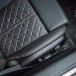 essai-audi-tt-rs-coupe-2017-interieur-3-