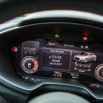 essai-audi-tt-rs-coupe-2017-interieur-43