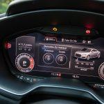 essai-audi-tt-rs-coupe-2017-interieur-61