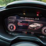 essai-audi-tt-rs-coupe-2017-interieur-63
