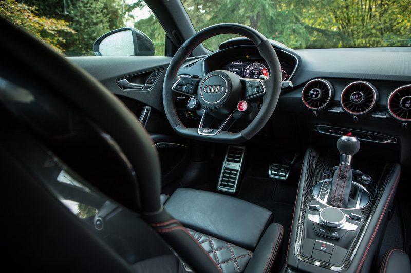 essai-audi-tt-rs-coupe-2017-interieur-73