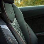 essai-audi-tt-rs-coupe-2017-interieur-8-