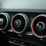 essai-audi-tt-rs-coupe-2017-interieur-9-