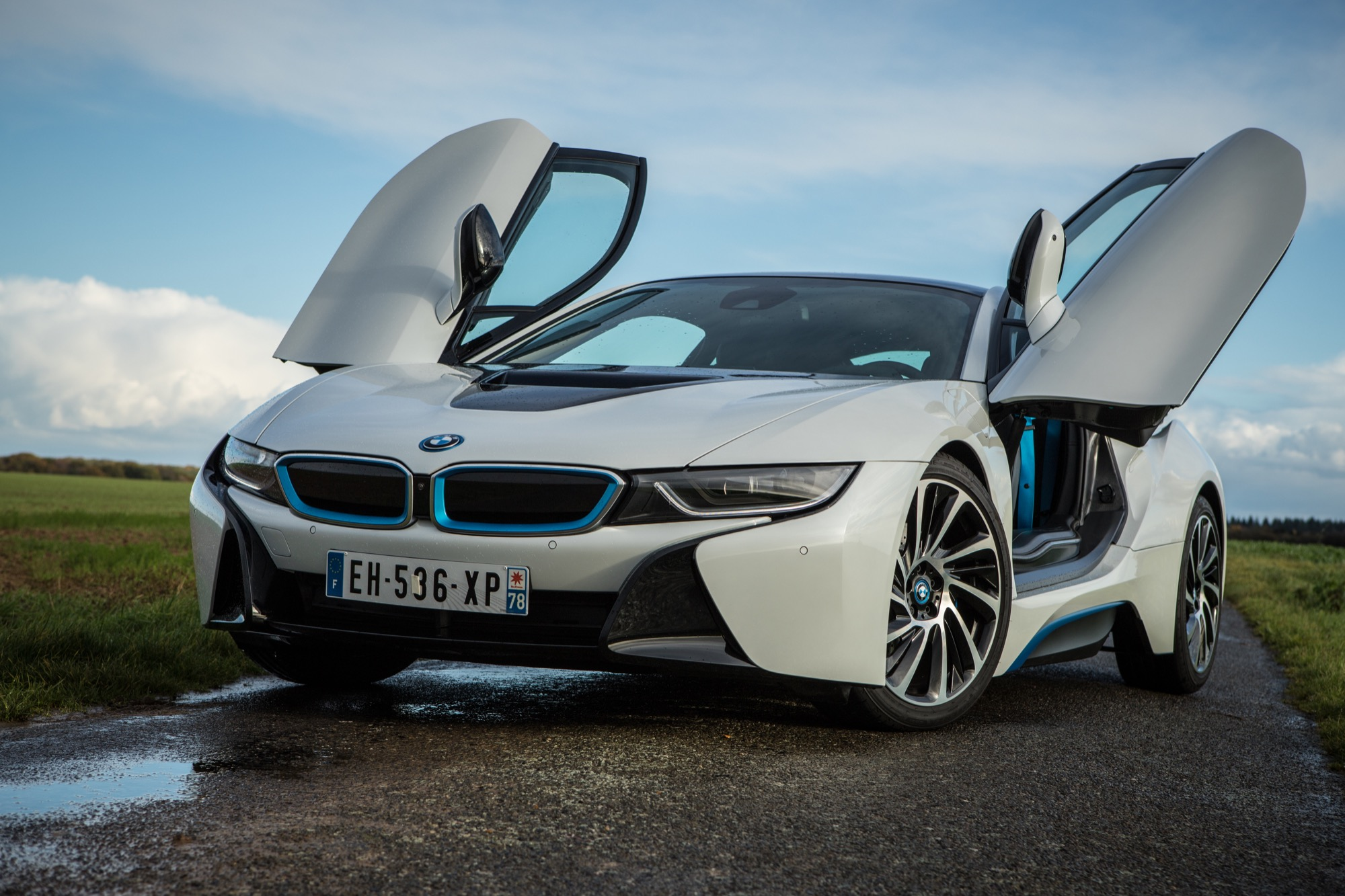 essai bmw i8 coupe exterieur 53 le blog de viinz. Black Bedroom Furniture Sets. Home Design Ideas