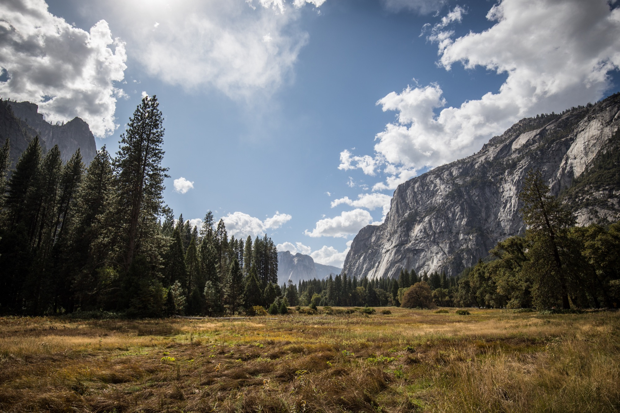 yosemite village chatrooms Our whole cabin costs less than one hotel room at yosemite  the pines village is 2 miles down the  we stopped by a realtor's office for a casual chat, .