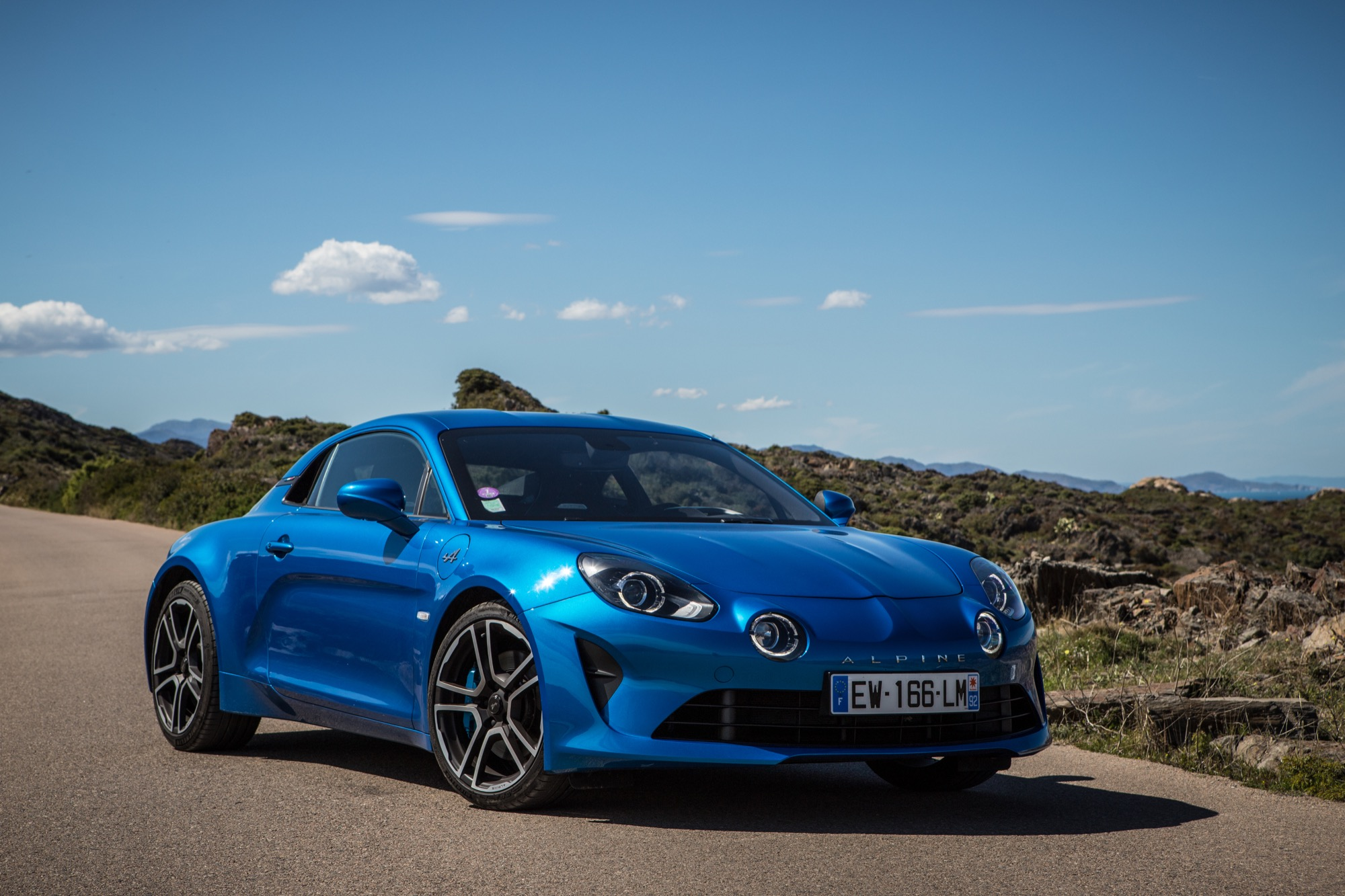2017 - [Alpine] A110 [AS1] - Page 29 Essai-alpine-a110-premiere-edition-exterieur-278